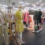Surge in Peruvian clothing exports to Venezuela